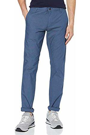 Dockers Men's Alpha Khaki New Tapered - Duraflexlite Trouser