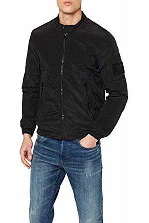 Replay Men's M8962 .000.83286 Jacket, ( 98)