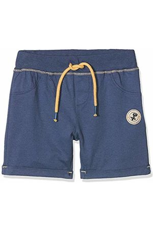 chicco Baby Boys Pantaloncini Short
