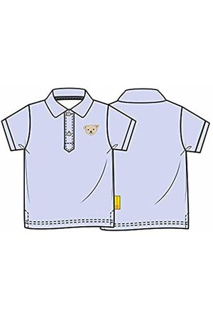Steiff Boy's Poloshirt T-Shirt, (Kentucky 6020)