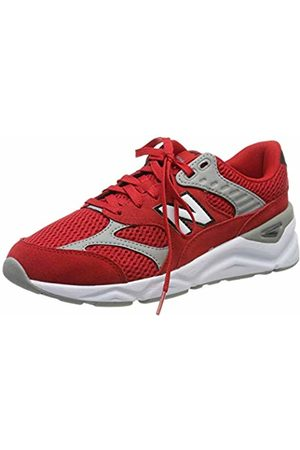 New Balance Men's X90 Re-Constructed Trainers /