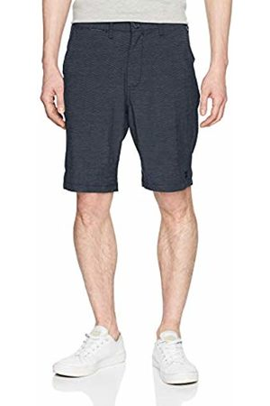 Billabong Men Crossfire X Walkshort - Navy