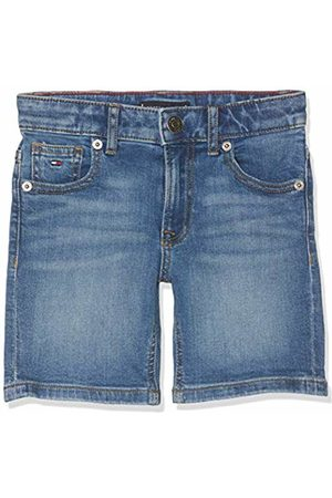 Tommy Hilfiger Boy's Randy Relaxed Short Nymst Short Not Applicable