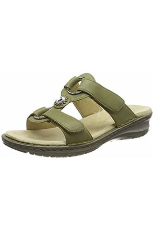 latest the cheapest detailed pictures Buy ARA Sandals for Women Online | FASHIOLA.co.uk | Compare ...