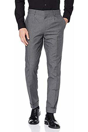 HUGO BOSS Men's Gabriel192f1 Trouser