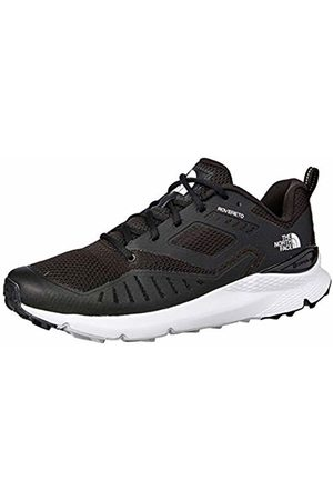 The North Face Men's M ROVERETO Running Shoes /TNF KY4