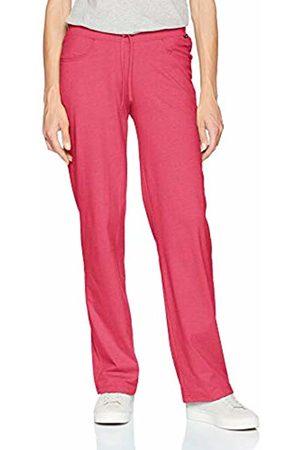 Trigema Women's 537090 Sports Trousers