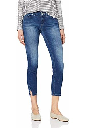 Marc O' Polo Women's 903937112271 Slim Jeans