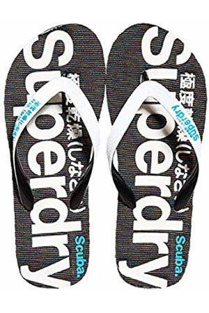a6cb240b0 Buy Superdry Flip Flops for Women Online