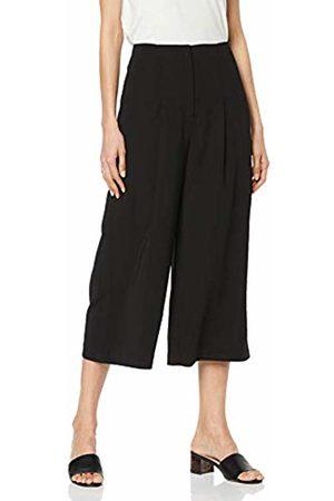 warehouse Women's Soft Pleat Trousers, ( 77)