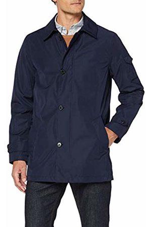 Roy Robson Men's Regular Jacket