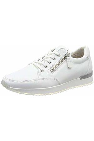 Gabor Shoes Women's Casual Derbys (Weiss 21) 9.5 UK (44 EU)
