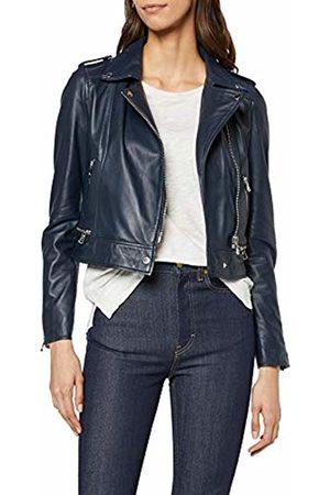 Oakwood Women's Yoko Jacket