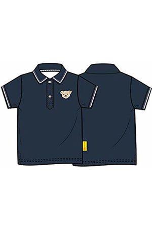 Steiff Boy's Poloshirt T-Shirt