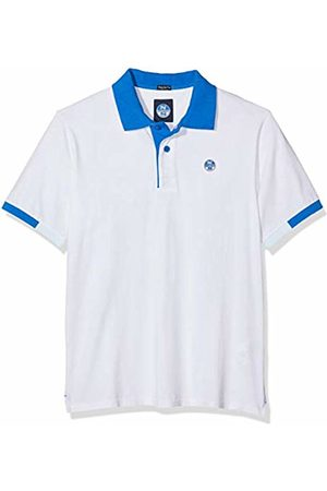 North Sails Men's 692156 Polo Shirt