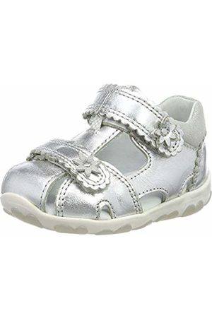 0a5a826b4cf Silver baby shoes, compare prices and buy online