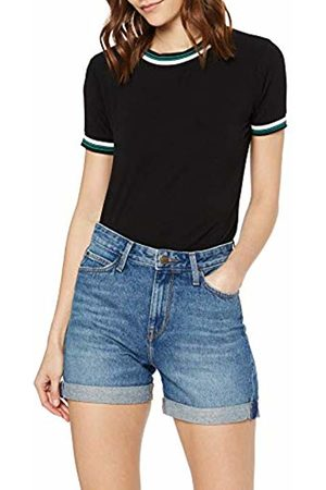 Lee Women's Mom Short Short, (Get Qg)