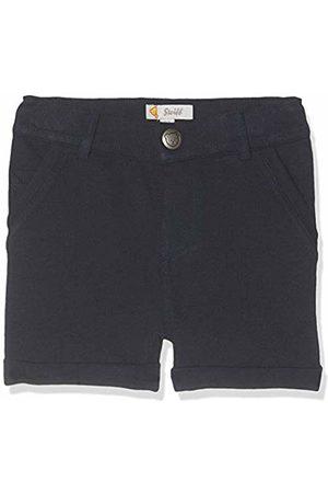 Steiff Boy's Shorts Short