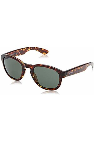 MR BOHO Men's Peckham Sunglasses