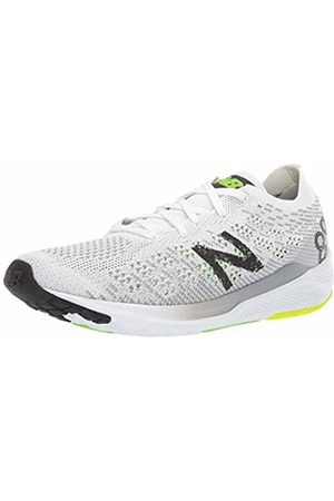 New Balance Men Shoes - Men's M890V7 Running Shoes /