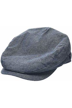 Joules Men's Croftbury Flat Cap