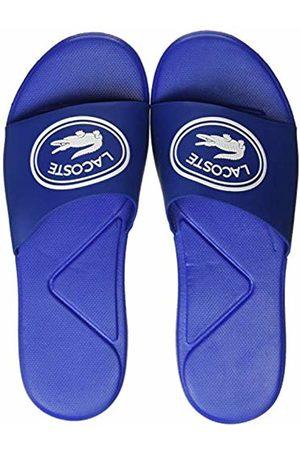 a897715bb Lacoste kids  sandals