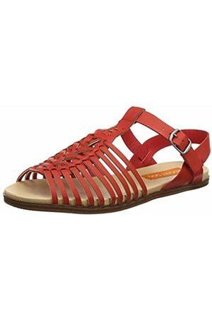 Rocket Dog Women's Niko Open-Toe Sandals