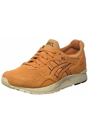 Asics Men's Gel-Lyte V Running Shoes, Honey Ginger