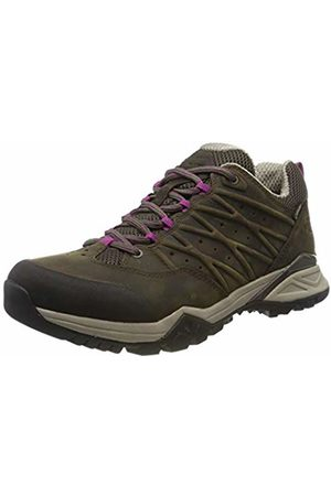 The North Face Women's Hedgehog Hike II Gore-Tex Low Rise Hiking Shoes
