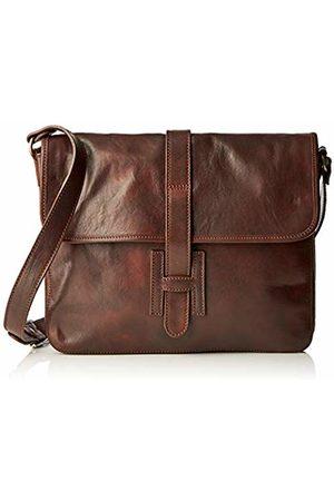 Chicca Tuttoa Unisex Adults' CBC18601GF22Messenger Bag