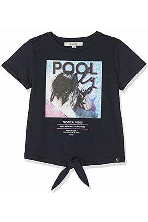 Garcia Girl's D92602 T-Shirt Not Applicable