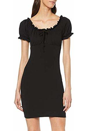 New Look Women's Milkmaid Shift Dress, ( 1)