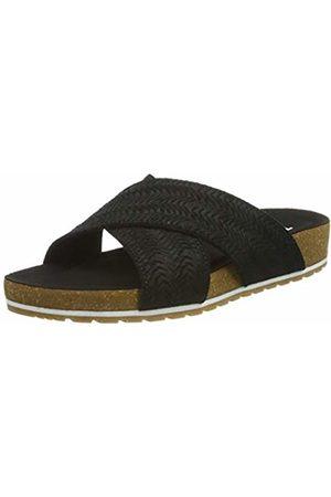 83a63e7c9bba Timberland best fashion women s sandals