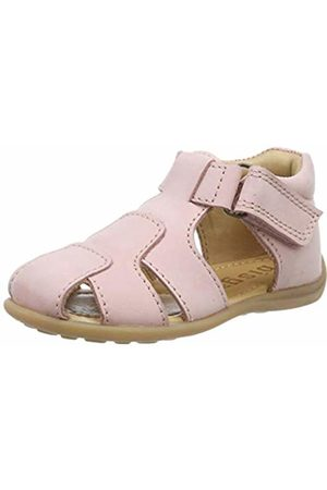 Cocomma aps Baby Girls' 71234.119000000006 Sandals Rose 704