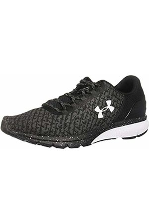 Under Armour Men's Charged Escape 2 Running Shoes, 002
