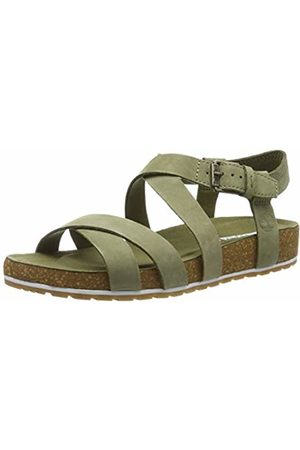 f4dbc312ee6a Timberland ankle strap women s shoes