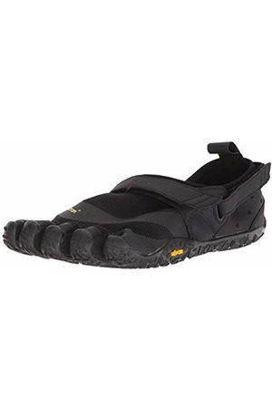 Vibram Women's V-Aqua Water Shoes