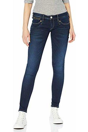 Herrlicher Women's Piper Slim Slim Jeans Not Applicable