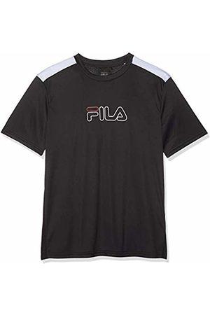 Fila Men's Erol Tee Up T-Shirt