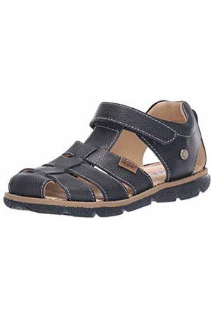Primigi Boys' PPD 34125 Ankle Strap Sandals