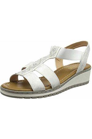 Lotus Women's Etta Open Toe Sandals Ww