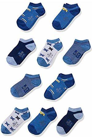 s.Oliver Boy's S24163000 Ankle Socks