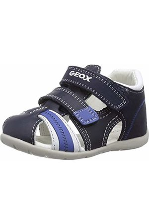 Geox Baby Sandals - B Kaytan C, Baby Boys' Open Toe Sandals