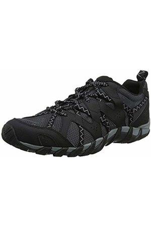 Merrell Men's Waterpro Maipo 2 Water Shoes 9.5 (44 EU)