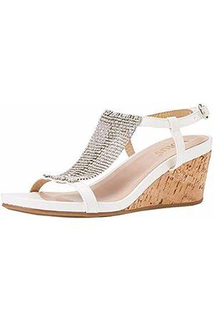 Lotus Women's Klarrisa Open Toe Sandals Ww