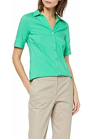More & More Women's Bluse Blouse Not Applicable