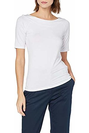 More & More Women's T-Shirt T-Shirt Not Applicable