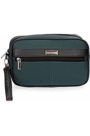 MOVOM Business Messenger Bag, 24 cm