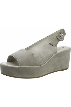 Högl Women's Seaside Platform Sandals