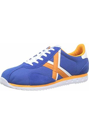 Munich Unisex Adults' Sapporo Low-Top Sneakers